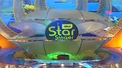 Idea Star Singer 2008