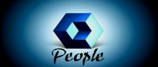 Kairali People TV