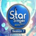 Idea Star Singer Season 7