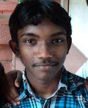 Nandu Kishore