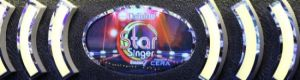 Star Singer Season 7