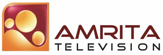 Amrita TV's Raga Ratnam Yuva