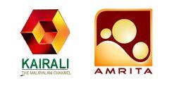Amrita Tv and Kairali Tv Exchanging Movies