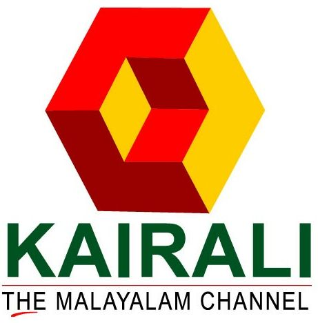 Kairali TV Thiruvonam Special Day Programme 2009