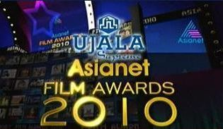 Asianet to telecast Ujala Asianet film awards on 30 January