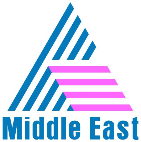 Asianet Middle East
