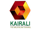 Kairali Tv