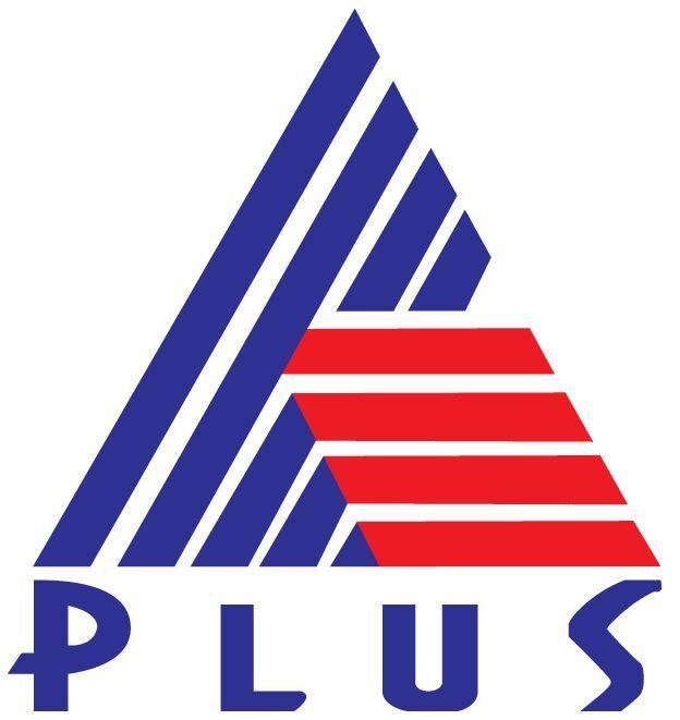 Asianet Plus Onam Programs 2011
