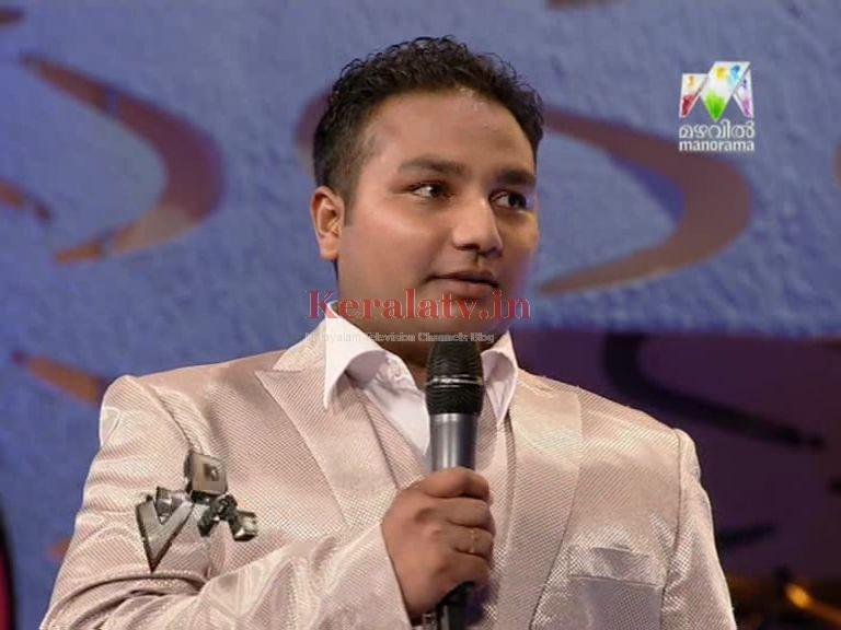 Aadhil Ashar