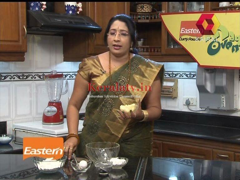 Lakshmi Nair