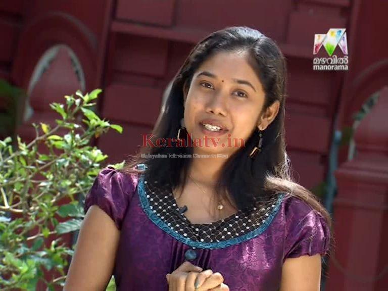VR Lakshmi