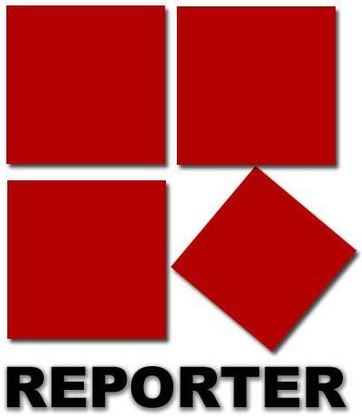 Reporter TV Frequency