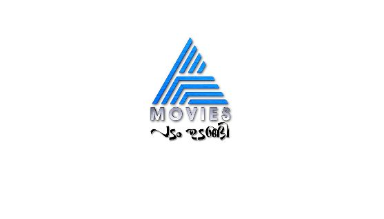 Asianet Movies Logo