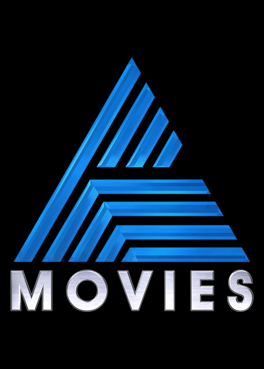 Movies Logo The Image Kid Has It