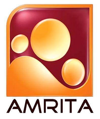Amrita TV Tam Rating