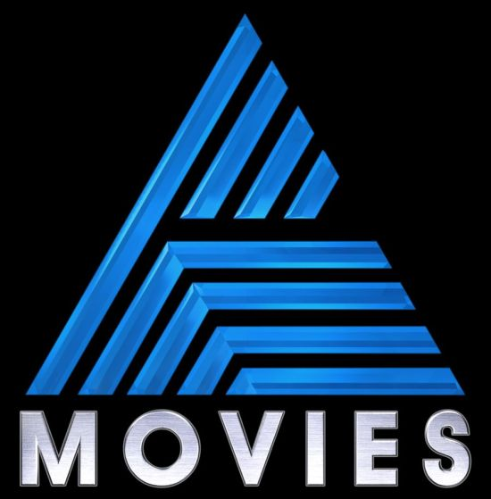 asianet movies added on sun direct dth service