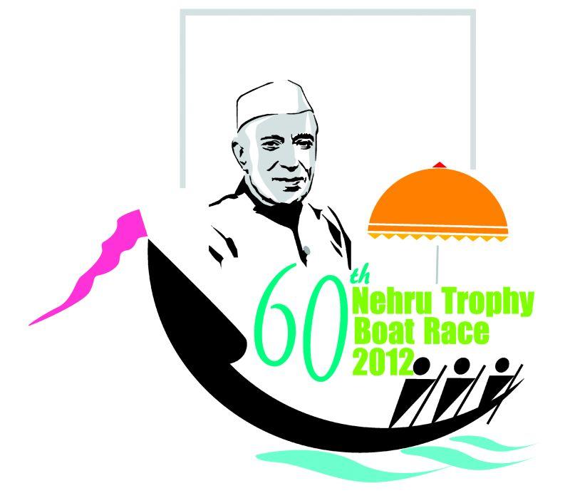 Nehru Trophy Boat Race 2012 Live