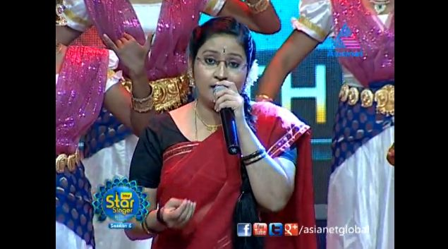 Related Pictures Watch Asia S Kumkumapoo Malayalam Serial Online