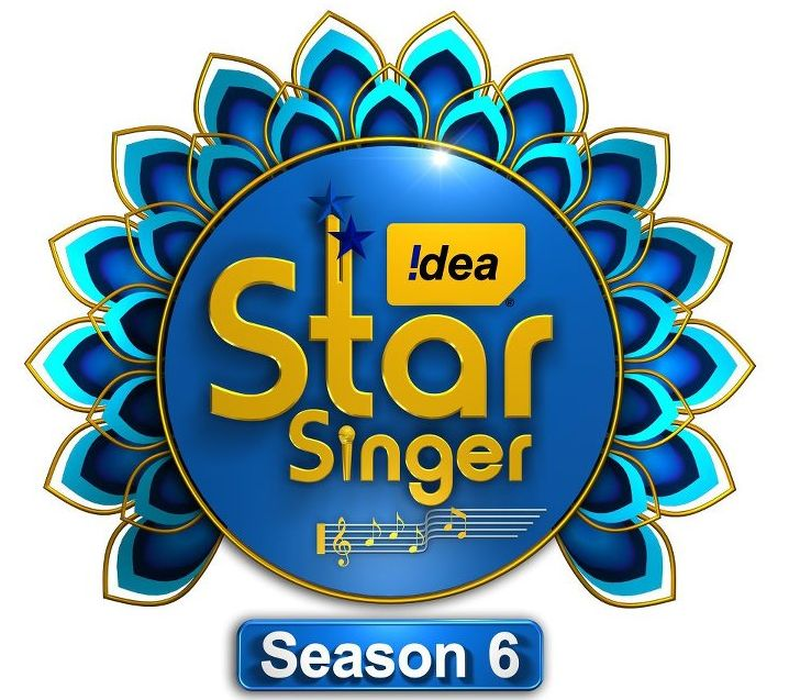 Idea Star Singer Season 6 Grand Finale
