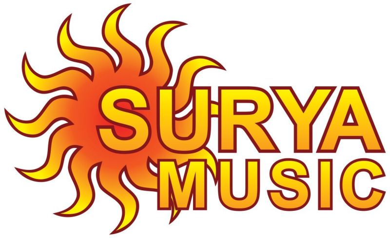 Surya Music Channel Is Added On Videocon D2H DTH Service At 861
