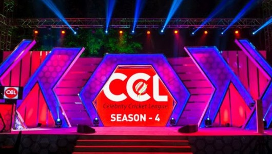 CCL Season 4 Semifinals