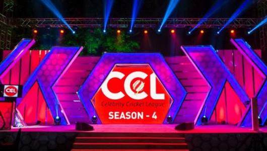 CCL Season 4 Semifinals