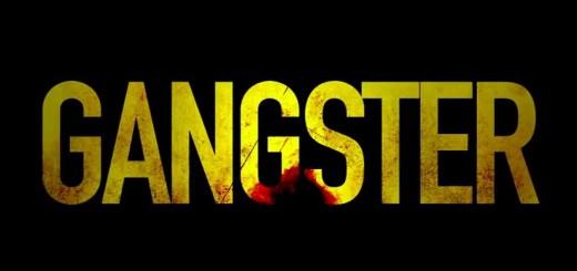 Gangster Malayalam Movie