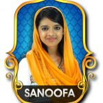 Sanoofa