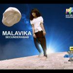 Malavika