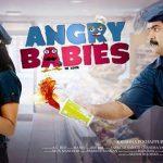 Angry Babies