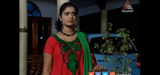Chandanamazha Serial Latest Episodes Online