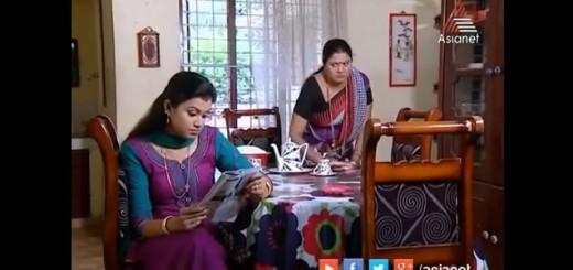 Sthreedhanam Serial Watch Online