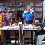 Sthreedhanam TV Serial Latest Episodes Online