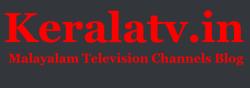 Kerala TV