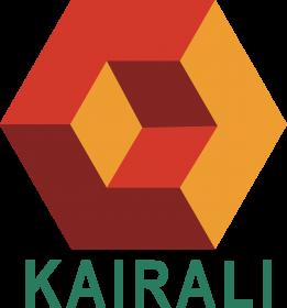 Kairali TV Logo Download