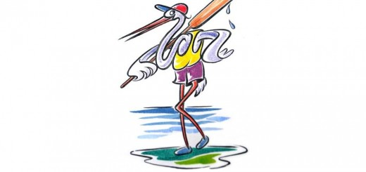 Nehru Trophy Boat Race 2014 Live Streaming
