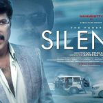 Silence Malayalam Movie
