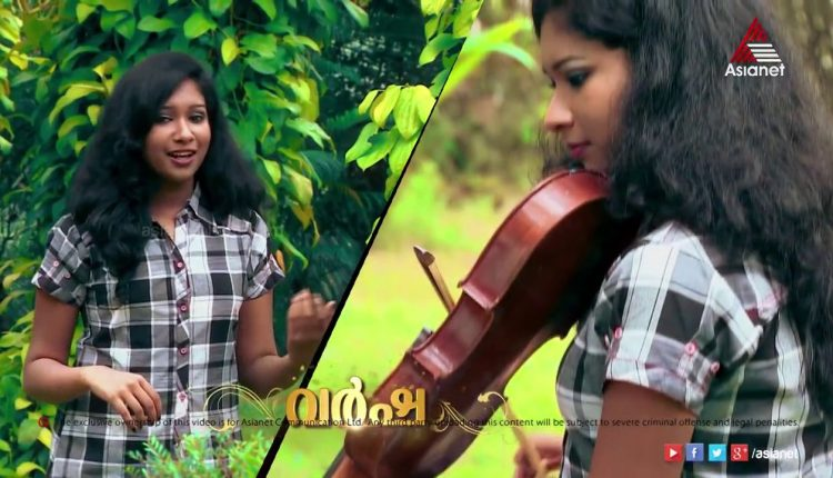 Star Singer Season 7 Winner Details - Malayalam musical reality show on Asianet 6