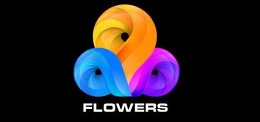 Flowers Malayalam TV
