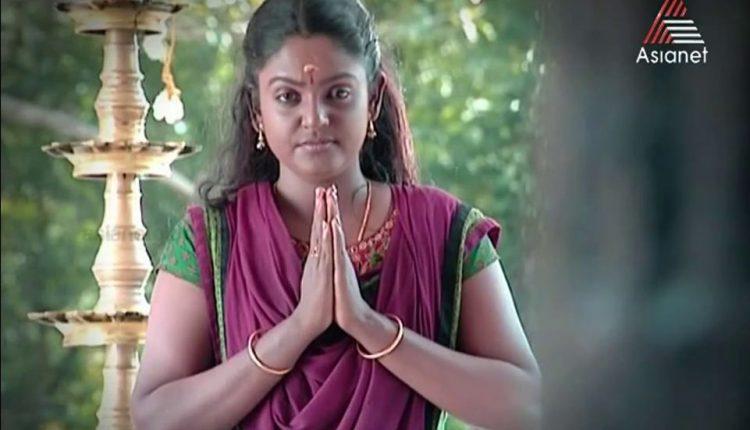 Karutha Muthu