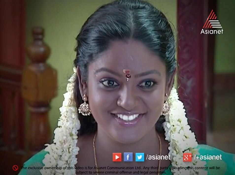 Karutha muthu serial actress name, lesbians licking legs