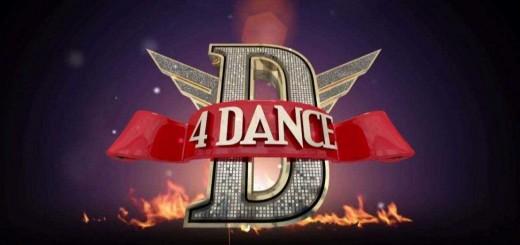 Idea D4Dance Grand Finale
