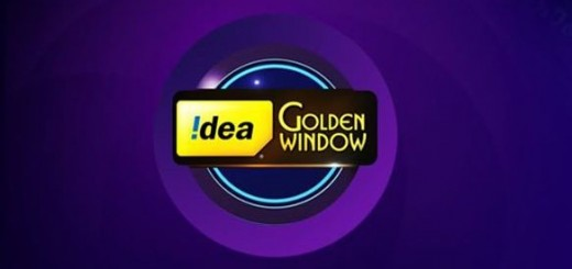 Idea Golden Window Questions