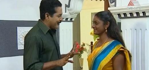 Serial Karutha Muthu Latest Episodes