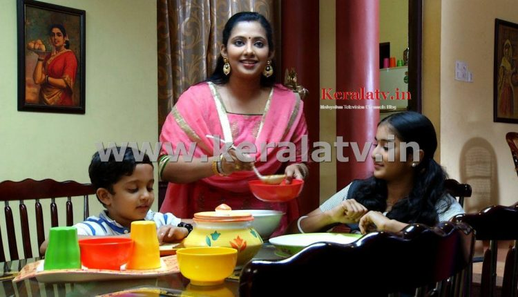 Snehajalakam Serial Story, Cast, Crew and Telecast Timing 5