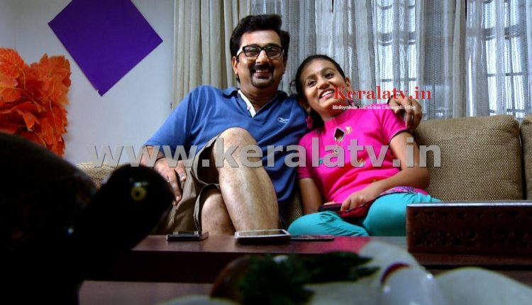 Snehajalakam Serial Story, Cast, Crew and Telecast Timing 4