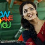 Surya TV Christmas 2014 Films - Surya TV Premier Films For Xmas 2014 6
