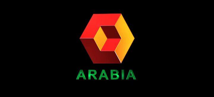 Kairali Arabia Test Signal Started On Intelsat 17 At 66 Degree