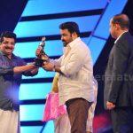 Amrita Film Awards 2015 - 10th and 11th Januray 2015 at 7.00 P.M
