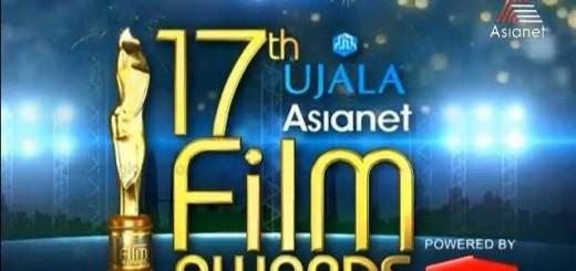 Asianet Film Awards 2015 Winners